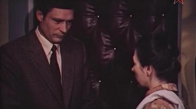 Признать виновным [1983, драма]