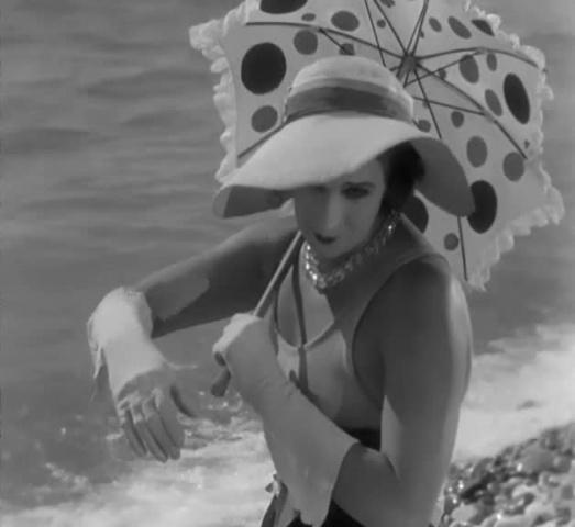 Весёлые ребята [1934, комедия] (чёрно-белый)