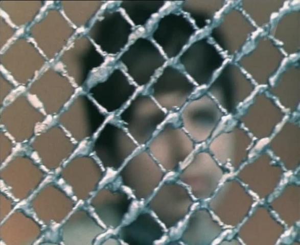 Вальс [1969, драма]