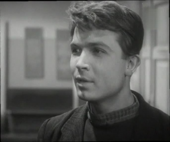 Ваня [1958, драма]