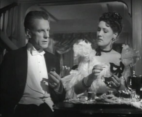 Белый клык [1946, приключения, экранизация]