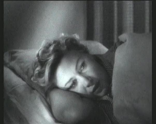 Братья Комаровы [1961, детский]