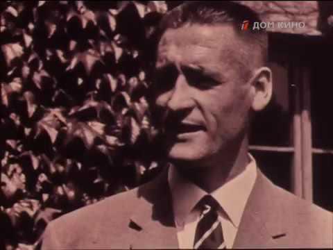 Я крестный Пеле [Грузия-Фильм, 1991, комедия, спортивный фильм]