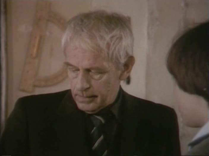 Щенок [1988, социальная драма]