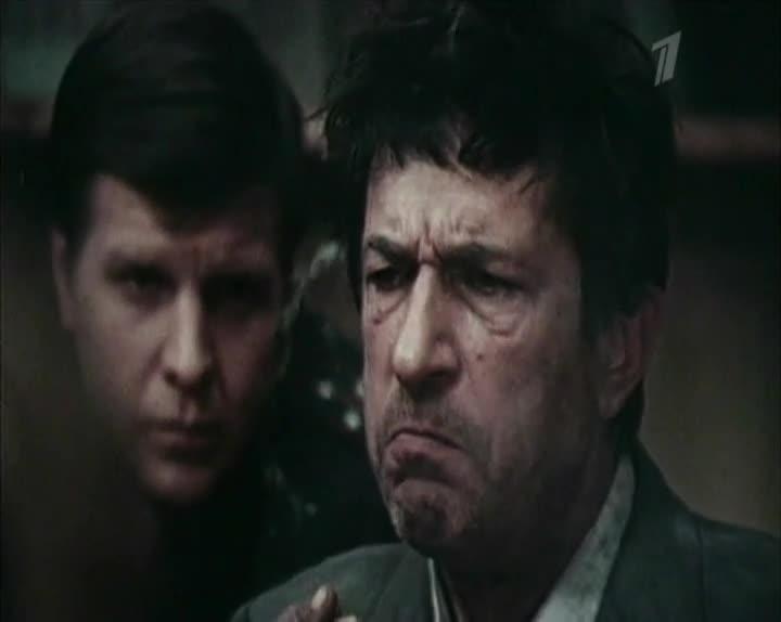 Хищники [1991, детектив]