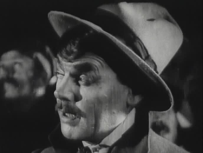 Беня Крик [1926, драма]