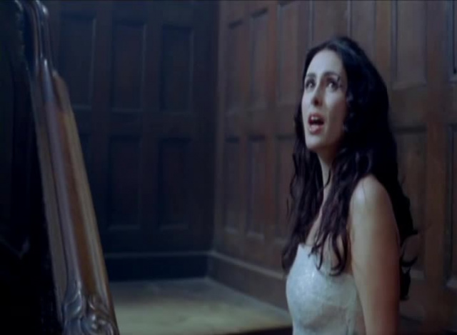 Within Temptation [2005 - Memories]