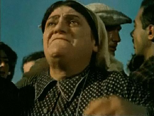 Жених без диплома / უდიპლომო სასიძო [1961, комедия]