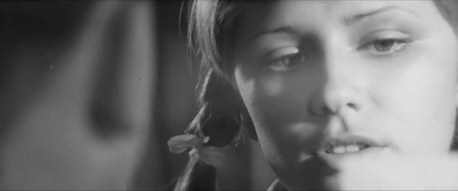 Венок сонетов [1977, драма, военный]