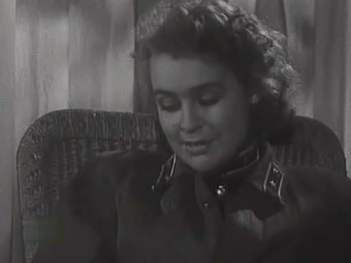 Боксёры [1941, драма, комедия, спорт]
