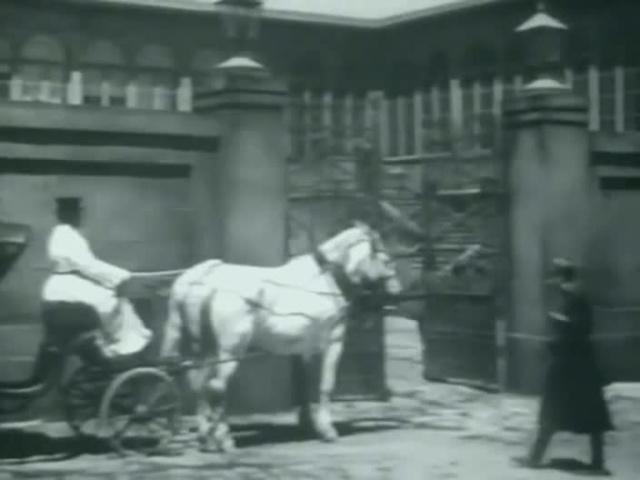 Бакинцы [1938, драма]