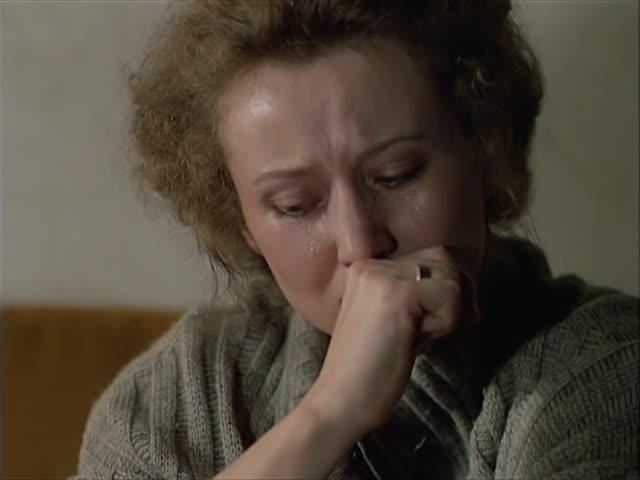 Криминальный квартет [1989, боевик, криминал, приключения]