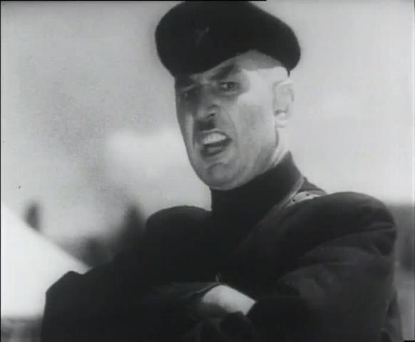 Котовский [1942, историко-приключенческий]