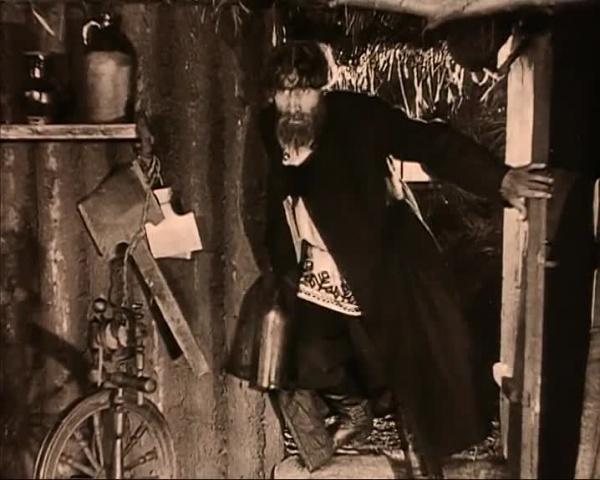 Бабы рязанские [1927, драма]