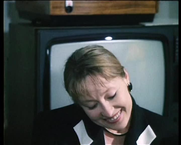 Жених из Майами [1990, комедия]