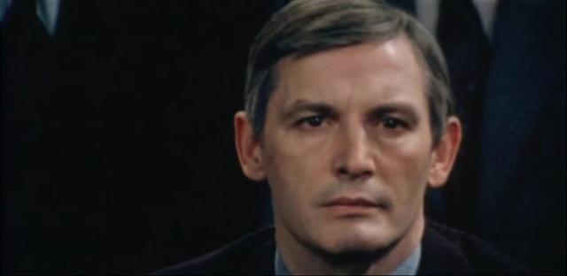 Огарева, 6 [1980, детектив]
