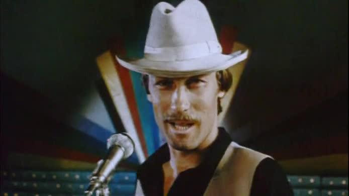 Шляпа [1981, драма, музыкальный]