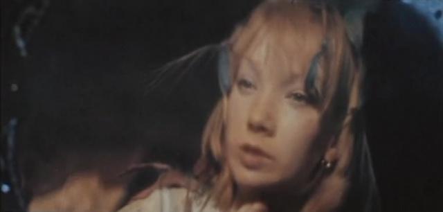 Ярославна, королева Франции [1978, приключения, исторический]