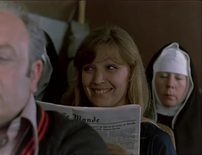 """Похищение """"Савойи"""" [1979, детектив, приключения]"""