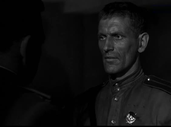 Великий перелом [1945, драма, военный]