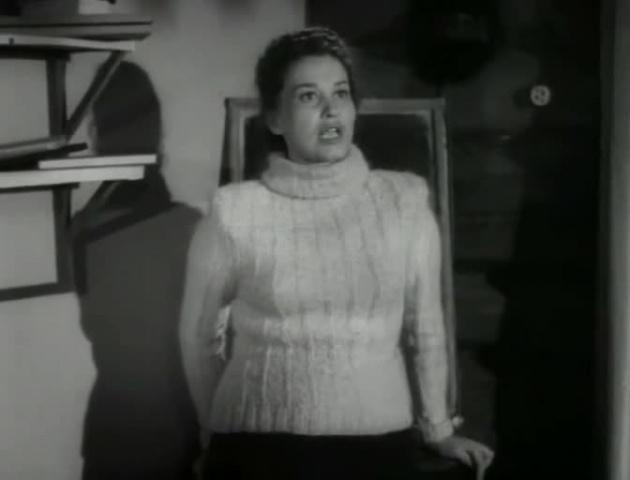 Алмазы [1947, драма]