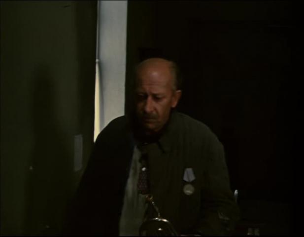 Подранки [1976, драма]