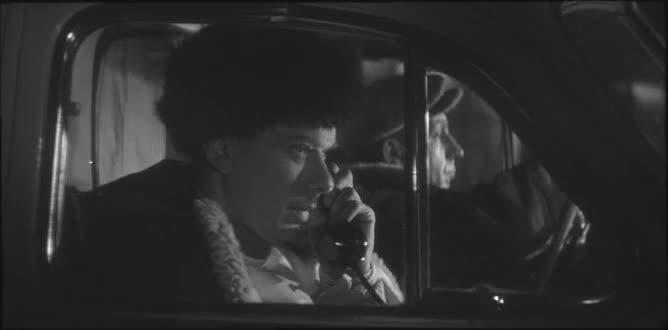 День Счастья [1963, мелодрама]