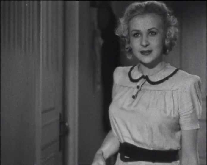 Сердца четырёх [1941, лирическая комедия, музыкальный]