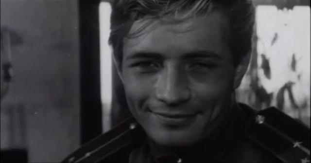 Зося [1967, мелодрама]