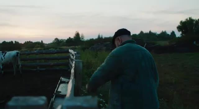 Русская кибердеревня [2020, юмор]