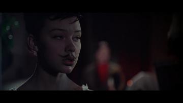 Война и мир. 2-я серия. «Наташа Ростова» [1965-1967, драма, исторический, военный]