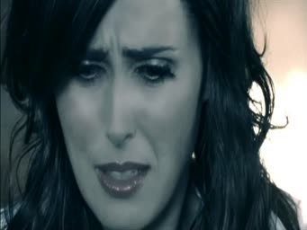 Within Temptation [2007 - The Howling]