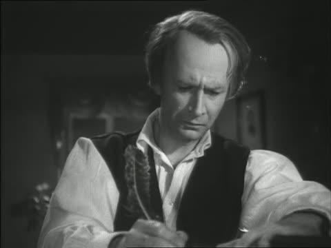 Белинский [1951, драма, исторический]