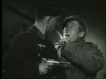 Новые похождения Швейка [1943, комедия]