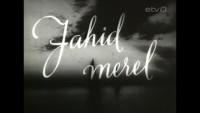 Яхты в море [1955, детектив, шпионский фильм]