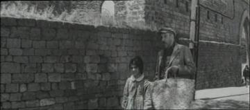 В Баку дуют ветры [1974, драма, приключения]
