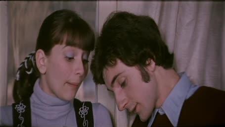 Настоящий тбилисец и другие [1976, комедия, мелодрама]