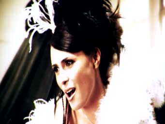 Within Temptation [2007 - All I Need]