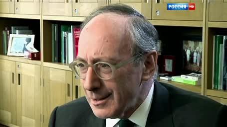 Михаил Горбачёв: сегодня и тогда