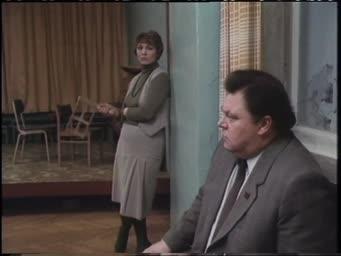 Не ходите, девки, замуж [1985, мелодрама]