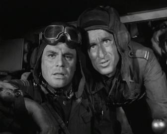 """Четыре танкиста и собака. 6 серия """"Мост"""" [1966-1970, военный]"""