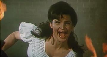 Слуги дьявола [1970, приключенческая комедия]