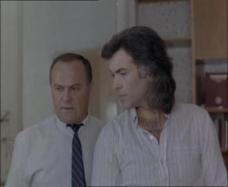 Штемп [1991, боевик, детектив]