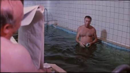 Пена (Александр Стефанович) [1979, комедия]