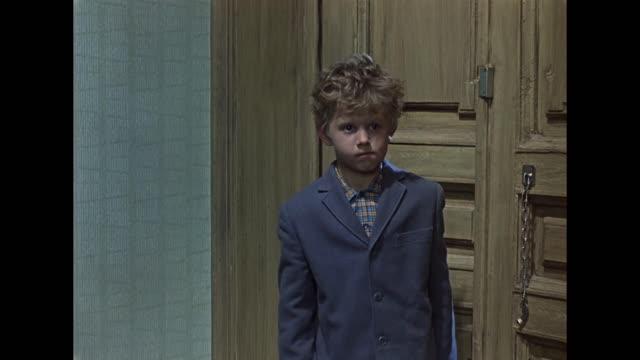 Дети Дон-Кихота [1965, комедия]