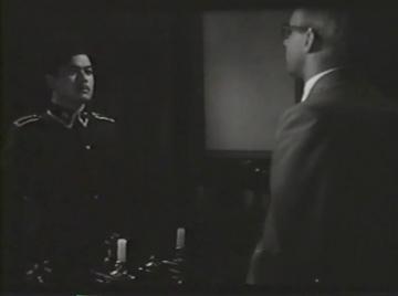 В 26-го не стрелять [1966, военный, драма]