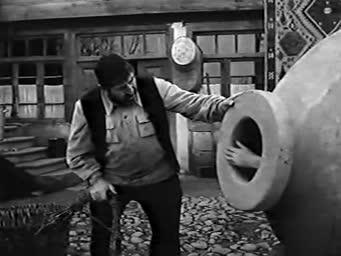 Кувшин [1971, Короткометражная Комедия]