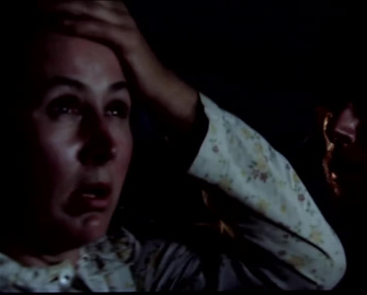Помни имя свое [1974, драма]