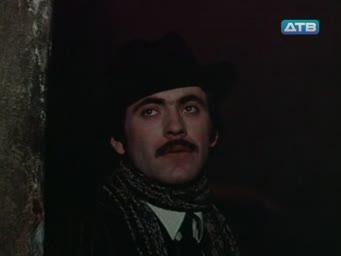 Не буду гангстером, дорогая [1978, комедия]
