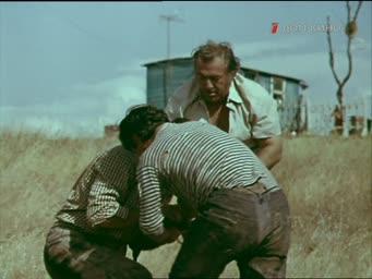 Три рубля [1976, комедия, короткометражный]